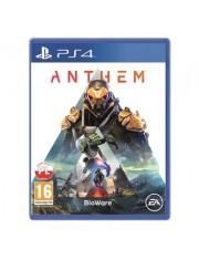 Anthem PS4-37417