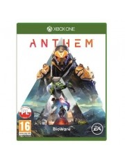 Anthem Xone-37422
