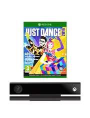 Kinect Sensor 2.0 Xone Używany JD16-36413