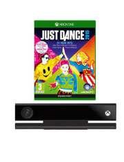 Kinect Sensor 2.0 Xone Używany JD15-36407