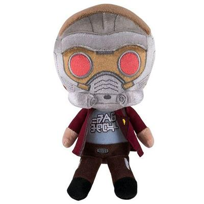 Maskotka Guardians Of the Galaxy 2 Hero Star-Lord-37635