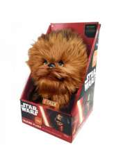 Maskotka Star Wars Chewbacca 25cm Talk-37640
