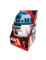 Maskotka Star Wars R2D2 25cm Talk-37643
