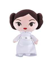 Maskotka Star Wars Princess Leia-37659