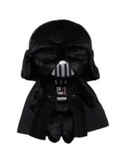 Maskotka Star Wars Darth Vader-37661