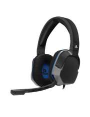 PDP Sony Afterglow LVL 3 Gaming Headset PS4-38202