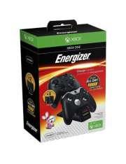Ładowarka PDP Energizer do Xbox One Czarna Xone-38230
