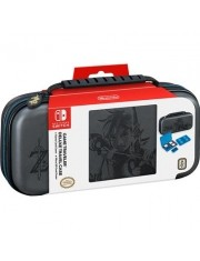 Nintendo Switch Game Travel Case Zelda NNS44 NDSW-38269