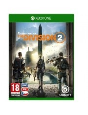 Tom Clancy's The Division 2 Xone-38573