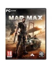 Mad Max PC-37960