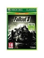 Fallout 3 Classics Xbox360-37895