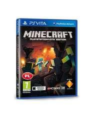 Minecraft PSV-37890