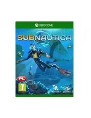 Subnautica Xone-38689