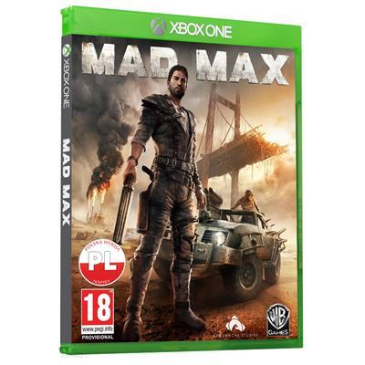 Mad Max Xone-38511