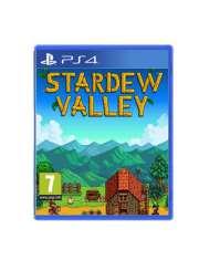Stardew Valley PS4-38796
