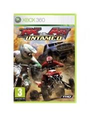 MX vs ATV Untamed Xbox360-7792