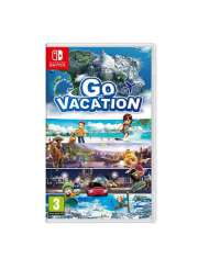 Go Vacation NDSW-39031