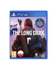The Long Dark PS4-39063