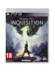 Dragon Age Inkwizycja PS3-39193