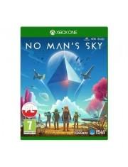 No Man's Sky Xone-39213