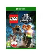 Lego Jurassic World Xone-5899