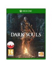 Dark Souls Remastered Xone-38789