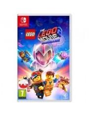 Lego Movie 2 Videogame NDSW-37442