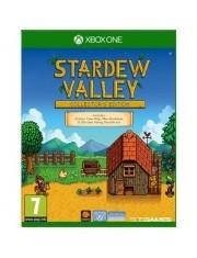 Stardew Valley Xone-39505