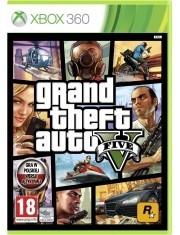 GTA V Xbox360-37762