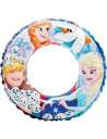 Intex Koło do Pływania Frozen Disney 51cm 56201-39653