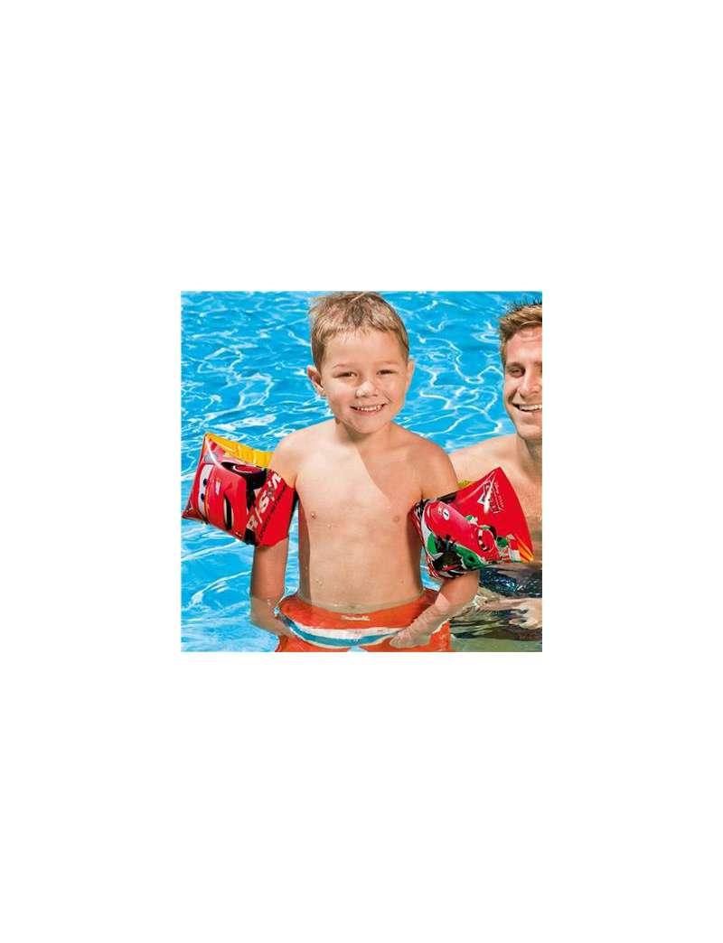 Rękawki do pływania Auta