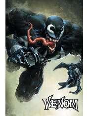 Venom - plakat