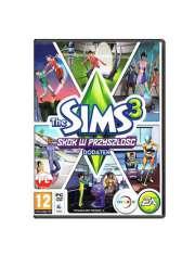 The Sims 3 Skok w Przyszłość PC-39860