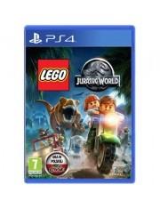 Lego Jurassic World PS4-39695