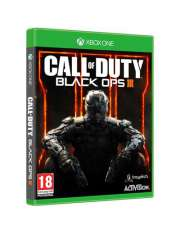 Call Of Duty Black Ops 3 Xone-3918