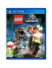 Lego Jurassic World PSV-7233