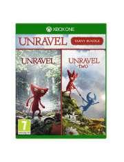 Unravel 1 2 Xone-39953