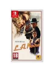 L.A. Noire NDSW-39816