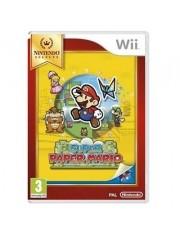 Super Paper Mario WII-39979