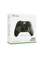 Pad Xbox One S Armed Forces II-40001