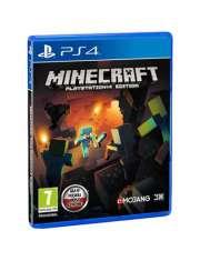 Minecraft PS4-39856