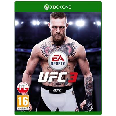 UFC 3 Xone-39818