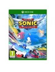 Team Sonic Racing Xone-40072