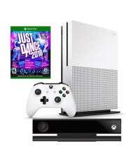 Xbox One S 1TB Kinect używany JD2018 BAJKA-36879