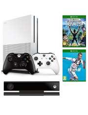 Xbox One S 1TB JD18 RIVALS 2PADY BAJKA-39777