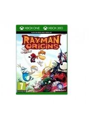 Rayman Origins Xbox360 / Xone-40095