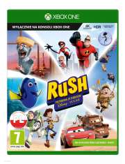 Kinect Rush Disney Pixar Adveture Xone-27353