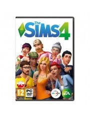 Sims 4 PC-161
