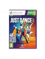 Just Dance 2017 FR Xbox360-13625