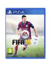 Fifa 15 PS4 Używana-9017